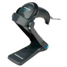 DATALOGIC QUICKSCAN QW2120 USB